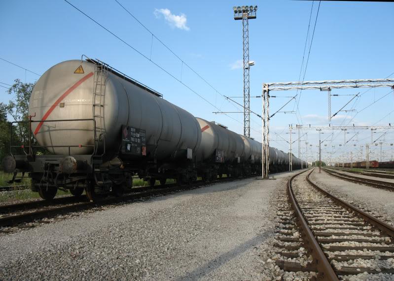 Teretni vlakovi - Page 2 Picture008