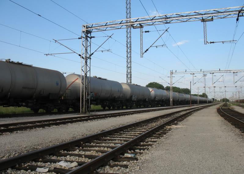 Teretni vlakovi - Page 2 Picture010-2