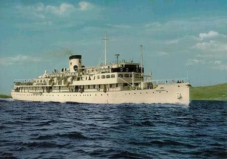 Razno (Članci; pomorske priče...) F728c83b