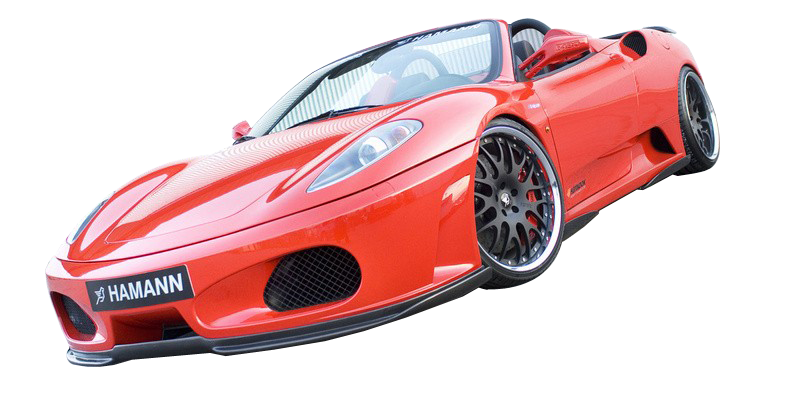 Can someone make me a Ferrari sig??? Ferrarirender