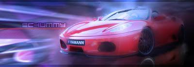Can someone make me a Ferrari sig??? Ferrari