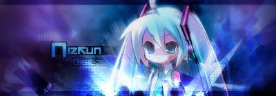 NizKun-Anime Sigs Niz-digital_v3
