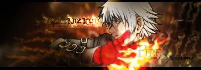 NizKun-Anime Sigs Niz-fire