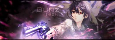 NizKun-Anime Sigs Untitled-1copy-2