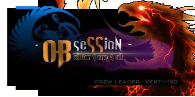 NizKun-Anime Sigs Crewlogo_v4-1