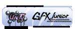 GFX Junior
