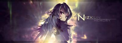 NizKun-Anime Sigs Niz-memory-v2