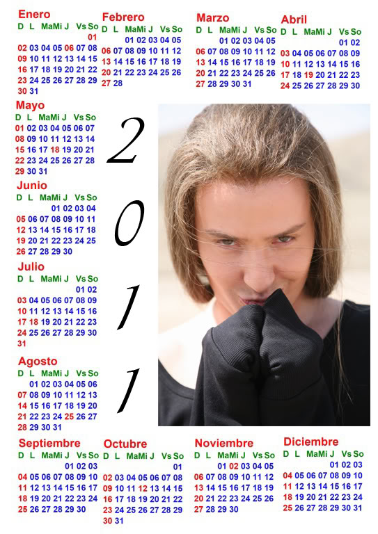 Calendarios Vitas 2011 Calendariovitas1