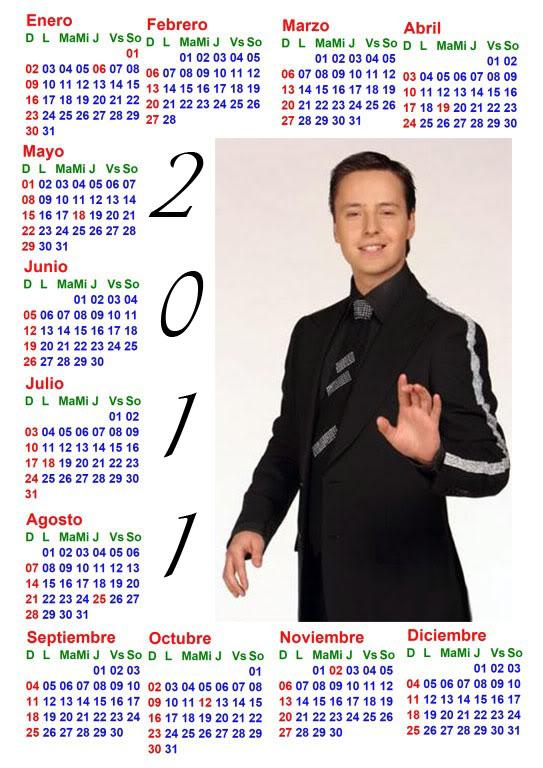 Calendarios Vitas 2011 Calendariovitas3