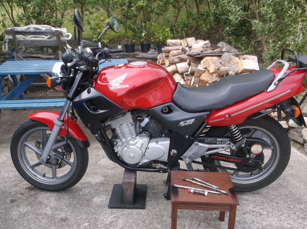 What did you do with your CB500 today? - Page 5 CB500%20engine%20bolts%20001_zpspoxsvosn