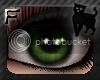 *.:.* BlackCat's Boutique UPDATED New Innocent Skin Set!! (3/18/10) *.:.* 100x80DarkGreenPassionEyesProductPi