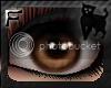*.:.* BlackCat's Boutique UPDATED New Innocent Skin Set!! (3/18/10) *.:.* 100x80HazelPassionEyesProductPic