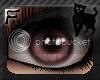 *.:.* BlackCat's Boutique UPDATED New Innocent Skin Set!! (3/18/10) *.:.* 100x80PinkDustPassionEyesProductPic