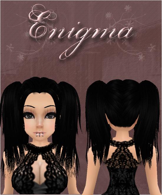 *.:.* BlackCat's Boutique UPDATED New Innocent Skin Set!! (3/18/10) *.:.* BlackEnigmaHairPRODUCTPAGEPIC