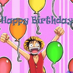 Feliz Cumpleaños Barbaraaaaaa ! >w<! Myspace_birthday_background21copy