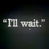 (f) TERESA PALMER ∞ on peut oublier son passé. Cela ne signifie pas que l'on va s'en remettre.. Gh