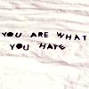 Adriana Lima - Tu es la seule à me rendre fou . Go