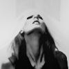 Adriana Lima - Tu es la seule à me rendre fou . Gu