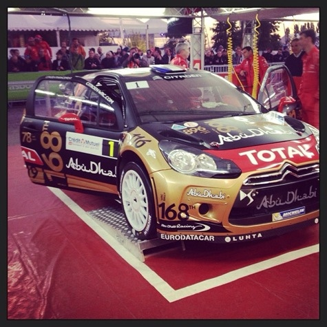 WRC, Rally France 1E23CBF4-0DE8-40C0-B467-8833DD758195-706-000000D47AAA1277_zps457b63ee