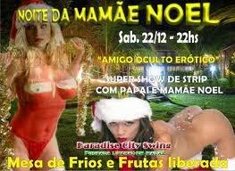 FELIZ NATAL E UM OTIMO ANO NOVO Images-3