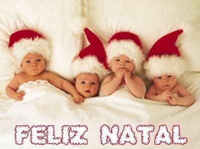 Feliz Natal :) Feliz-natal