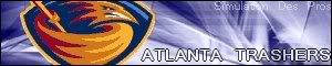 Simulation Des Pros Atlanta-2