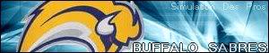 Simulation Des Pros Buffalo-1