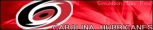 Simulation Des Pros Carolina-2