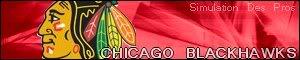 Simulation Des Pros Chicago-1