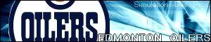 Simulation Des Pros Edmonton-2