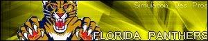 Simulation Des Pros Florida-2