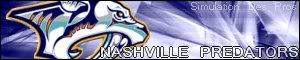 Simulation Des Pros Nashville-1