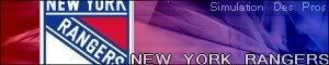 Simulation Des Pros NewYorkRan-1