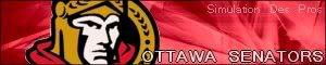 Simulation Des Pros Ottawa-1