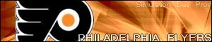 Simulation Des Pros Philadelphia-1