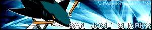 Simulation Des Pros SanJose-3
