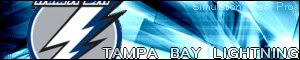 Simulation Des Pros TampaBay-2