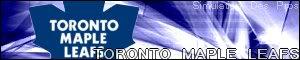 Simulation Des Pros Toronto-1