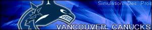 Simulation Des Pros Vancouver-1