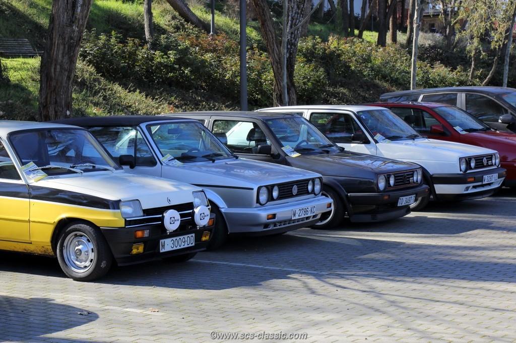 Classic Auto Madrid 2.017 _MG_0024_zpspmj5ufkr