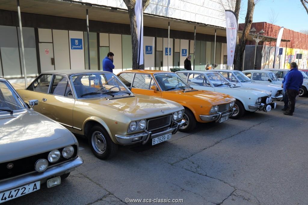 Classic Auto Madrid 2.017 _MG_0026_zpsbjnh8xdg