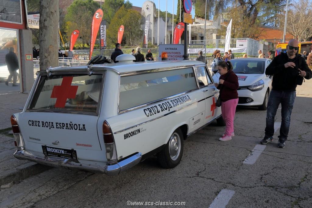Classic Auto Madrid 2.017 _MG_0027_zpsge38asld