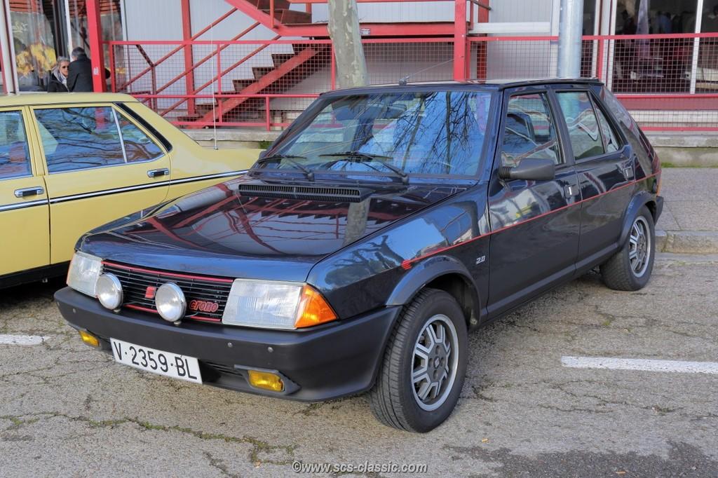 Classic Auto Madrid 2.017 _MG_0029_zps5v09atqe