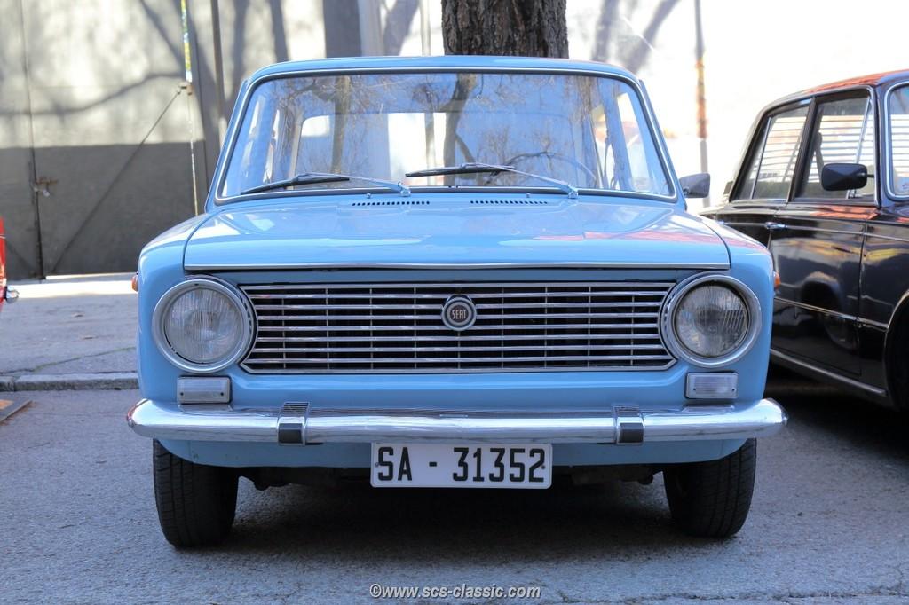 Classic Auto Madrid 2.017 _MG_0031_zps34xvbx4x