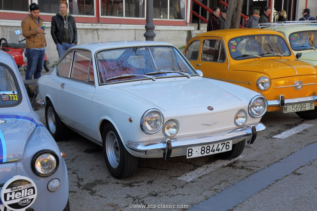 Classic Auto Madrid 2.017 _MG_0033_zpsrciyz9ve