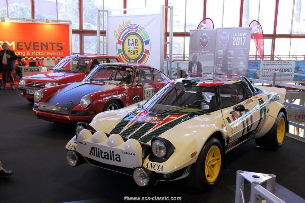 Classic Auto Madrid 2.017 _MG_0036_zpszufw6lot