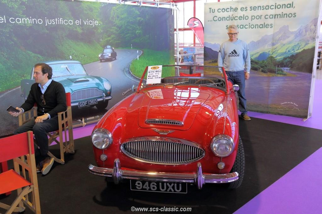 Classic Auto Madrid 2.017 _MG_0038_zps6gve7m3j