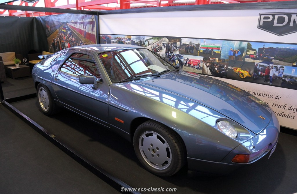 Classic Auto Madrid 2.017 _MG_0043_zpsn38vmwhr