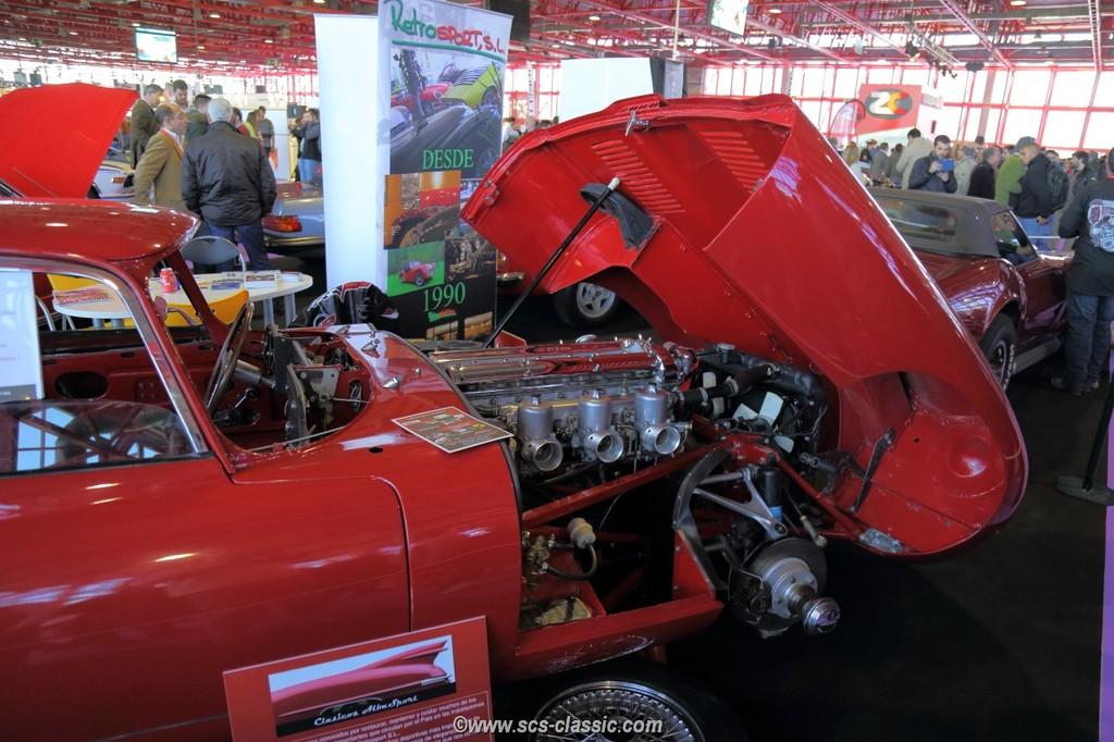 Classic Auto Madrid 2.017 _MG_0047_zpsmwzxhjat