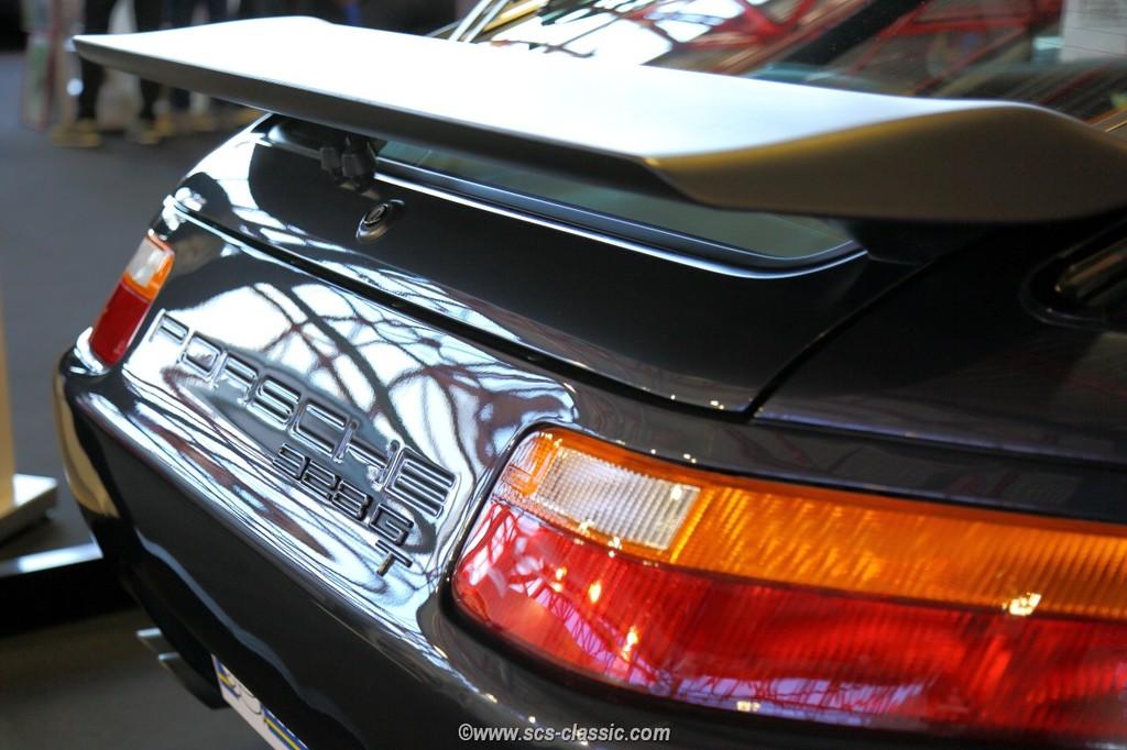 Classic Auto Madrid 2.017 _MG_0056_zpsyy23cz7s